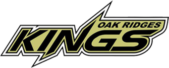 Oak Ridges Kings Logo