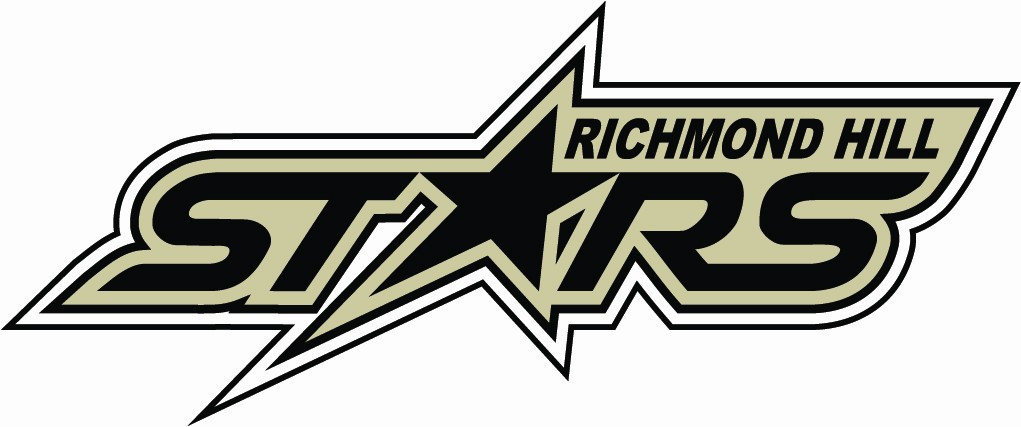 Richmond Hill Stars SELECT Tournament