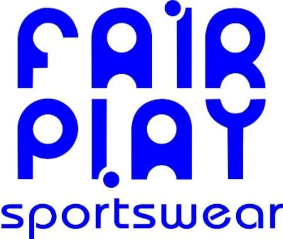 FAIRPLAY SPORTSWEAR
