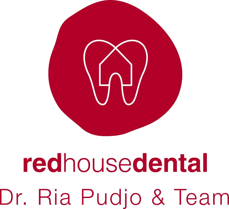 RED HOUSE DENTAL