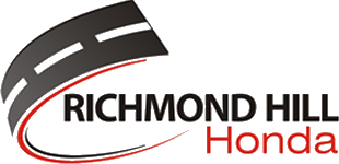 Richmond Hill Honda