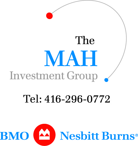 MAH Investment Group