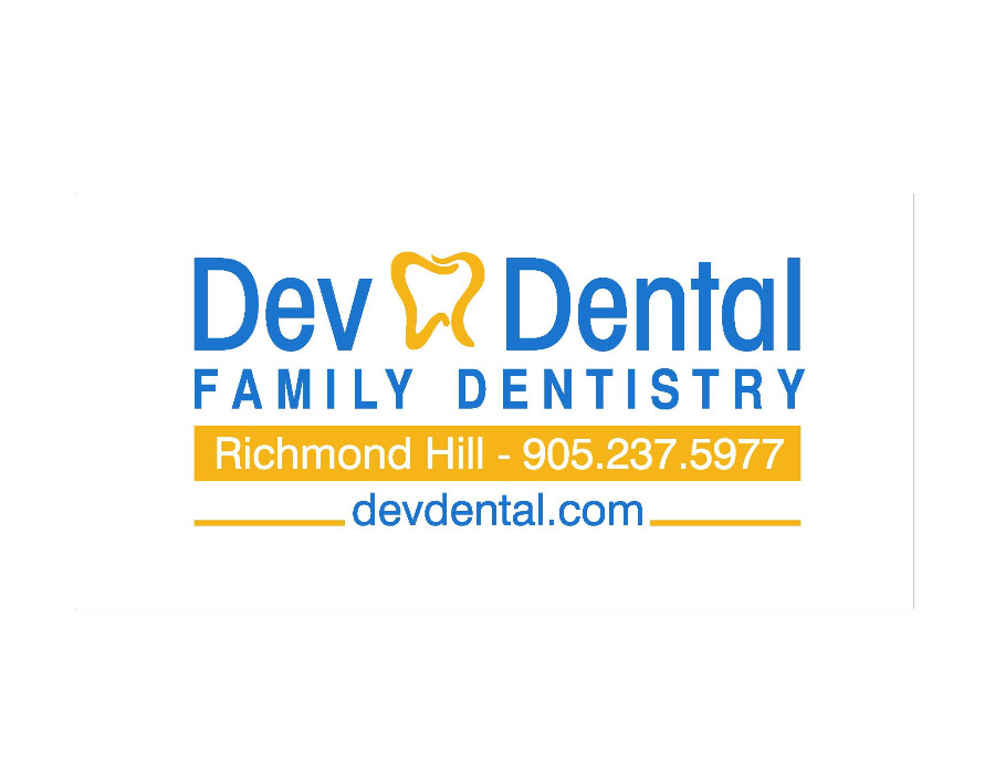 DEV Dental