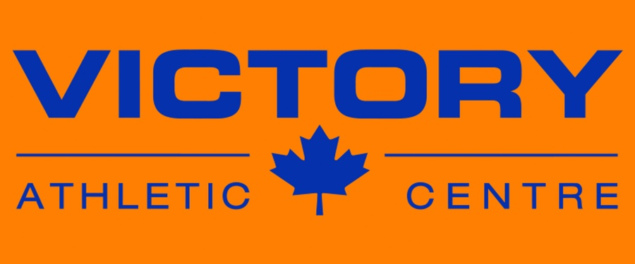 Victory Athletic Centre