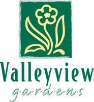 Valleyview Gardens