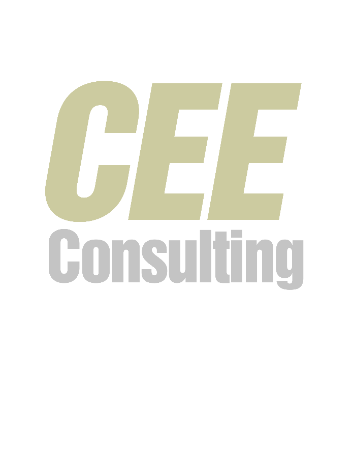 CEE Consulting