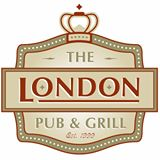 The London Pub and Grill