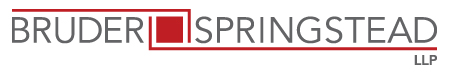 Bruder Springstead LLP