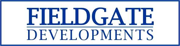 Fieldgate Developments