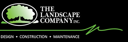 The Landscaping Company