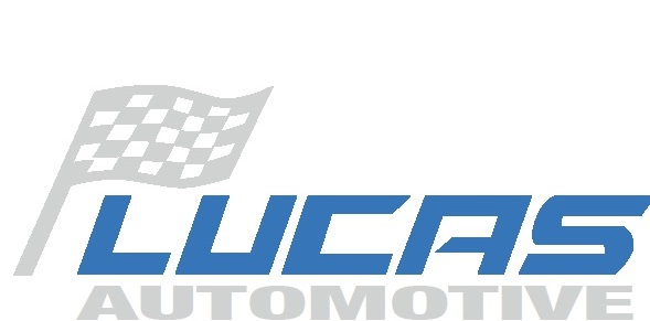 Lucas Automotive