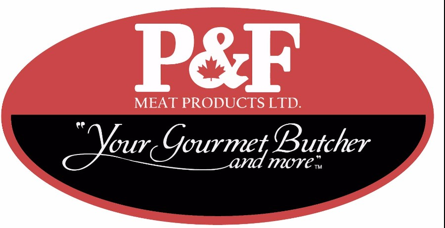 P&F Meat Products Ltd.