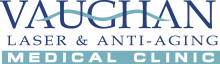 Vaughan Laser & Anti-Aging Medical Clinic