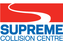 Supreme Collision  Center