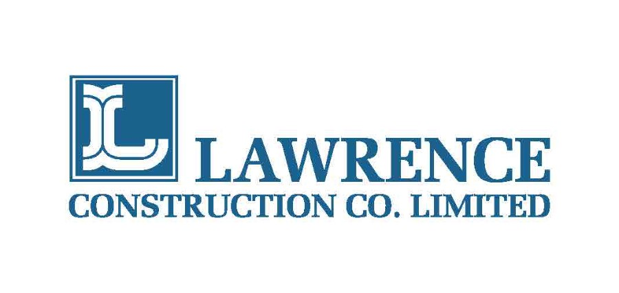 Lawrence Construction