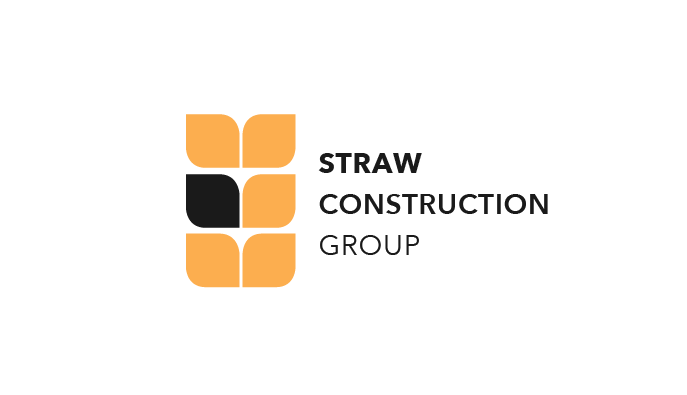Straw Construction Group