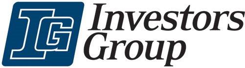 Investor's Group