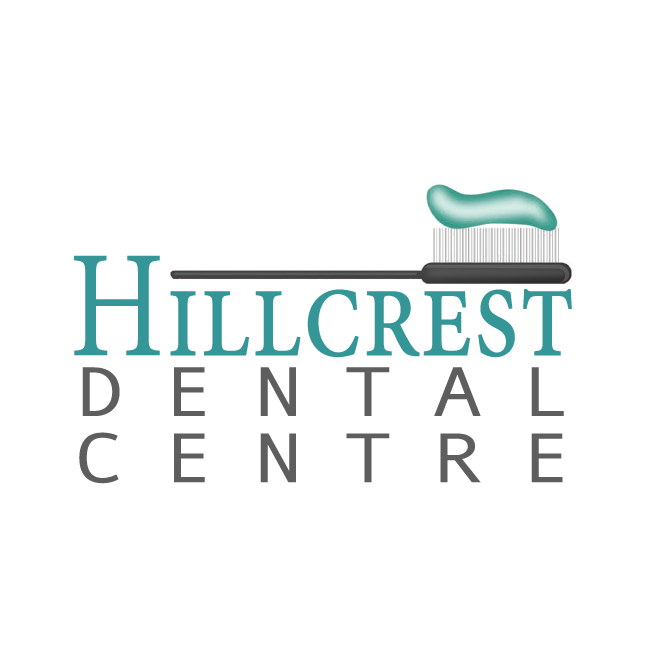 Hillcrest Dental Centre