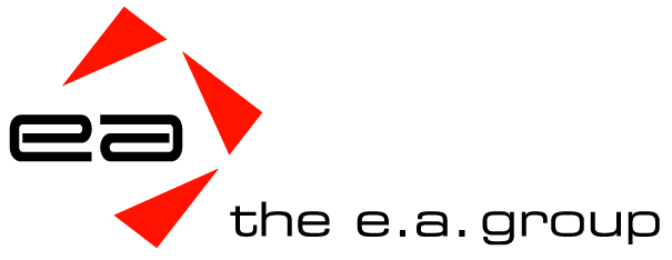 The EA Group