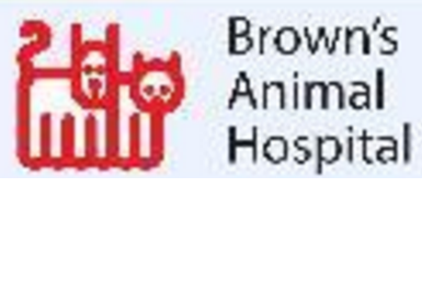 Brown's Animal Hospital