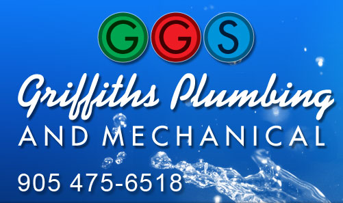 Griffiths Plumbing and Mechanical