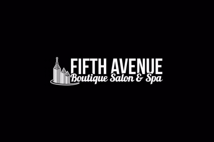 Fifth Avenue Boutique Salon & Spa