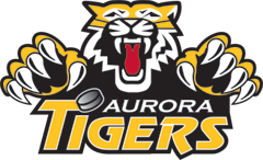 Aurora Bantam Tournament