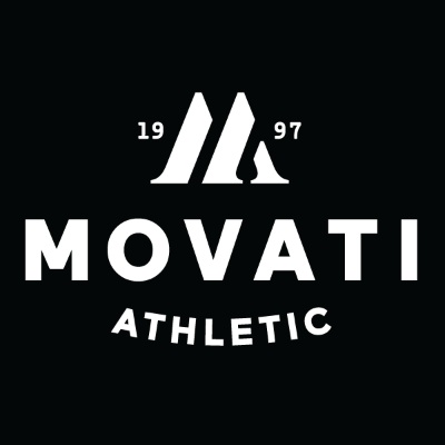 Movati Athletic