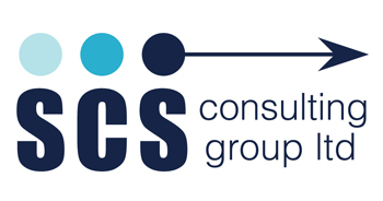 SCS Consulting Group Ltd.
